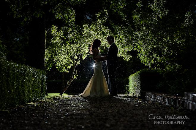 Yeldersley Hall Wedding Photography (28)