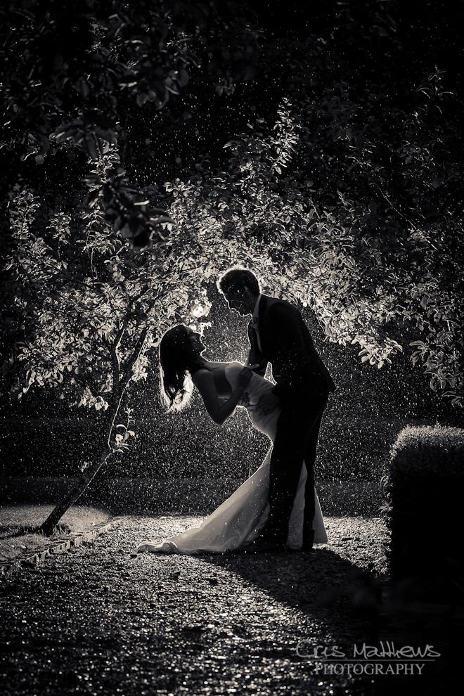 Yeldersley Hall Wedding Photography (30)