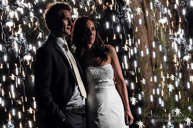 Yeldersley Hall Wedding Photography (32)