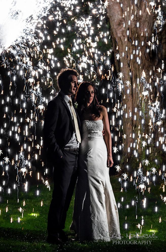 Yeldersley Hall Wedding Photography (33)