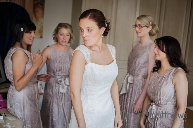 Harrogate Sun Pavilion Wedding Photographer (3)