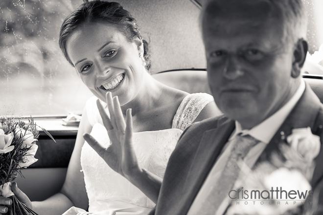 Harrogate Sun Pavilion Wedding Photographer (4)