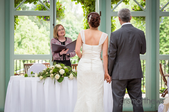 Harrogate Sun Pavilion Wedding Photographer (7)
