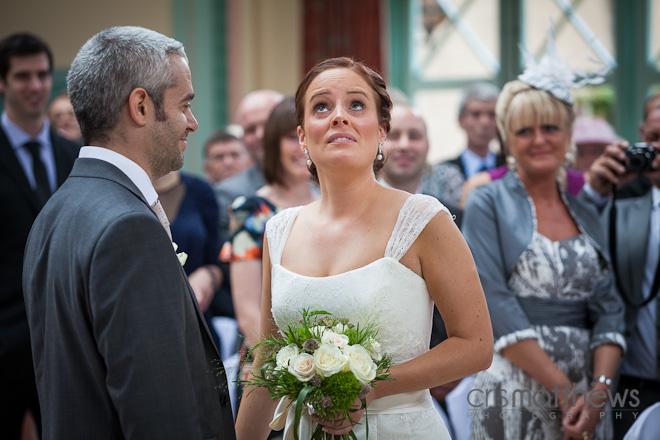 Harrogate Sun Pavilion Wedding Photographer (8)