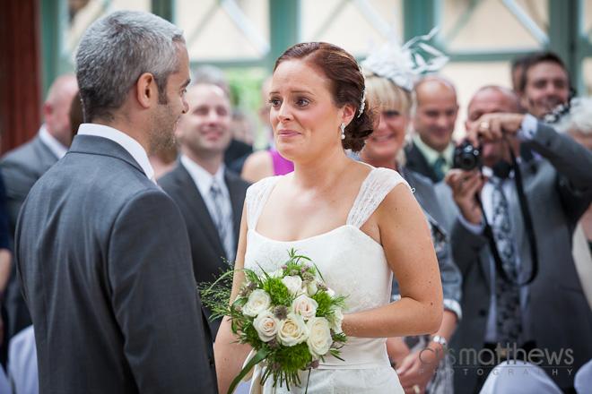 Harrogate Sun Pavilion Wedding Photographer (9)