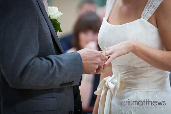 Harrogate Sun Pavilion Wedding Photographer (11)
