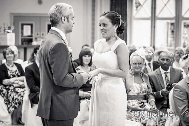 Harrogate Sun Pavilion Wedding Photographer (12)