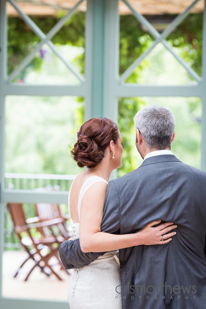 Harrogate Sun Pavilion Wedding Photographer (13)