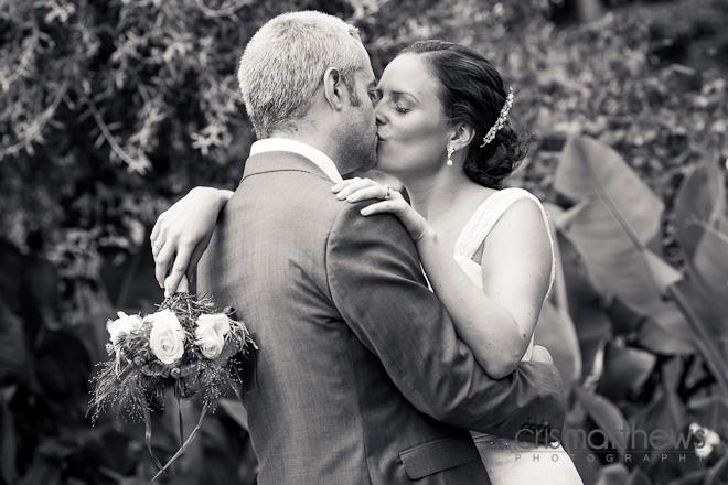 Harrogate Sun Pavilion Wedding Photographer (16)