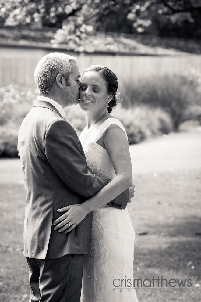 Harrogate Sun Pavilion Wedding Photographer (17)