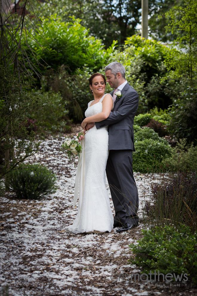Harrogate Sun Pavilion Wedding Photographer (18)