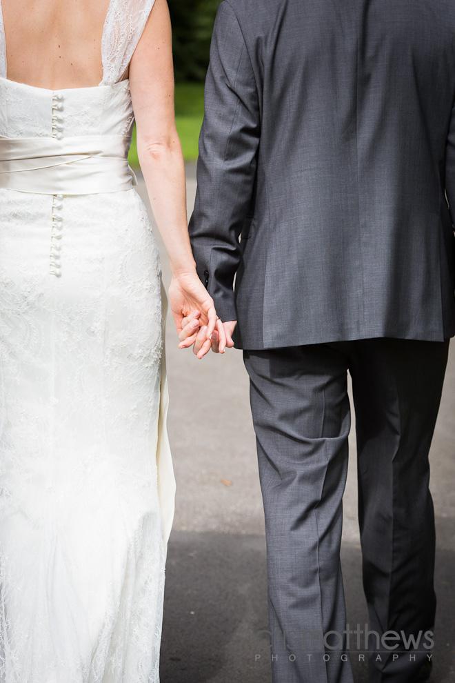 Harrogate Sun Pavilion Wedding Photographer (19)
