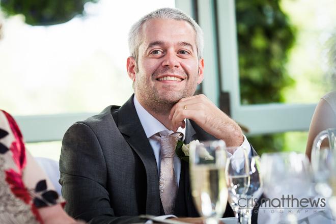 Harrogate Sun Pavilion Wedding Photographer (21)