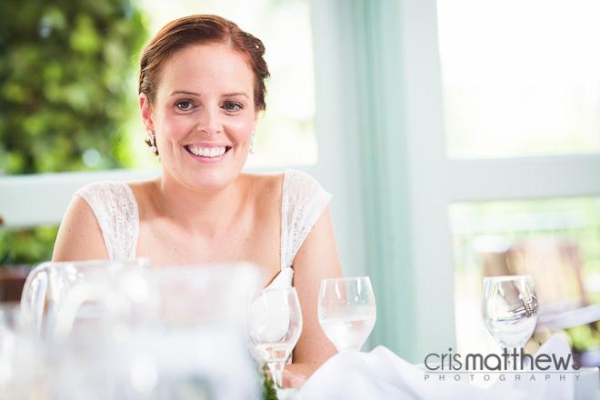 Harrogate Sun Pavilion Wedding Photographer (22)