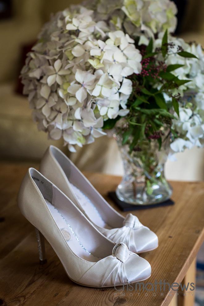 Manor Barn Wedding Photographer (2)