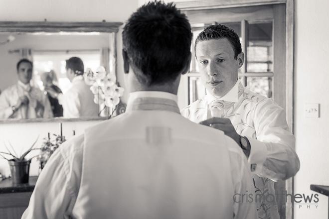 Manor Barn Wedding Photographer (5)