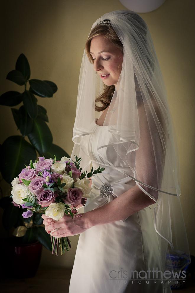 Manor Barn Wedding Photographer (6)