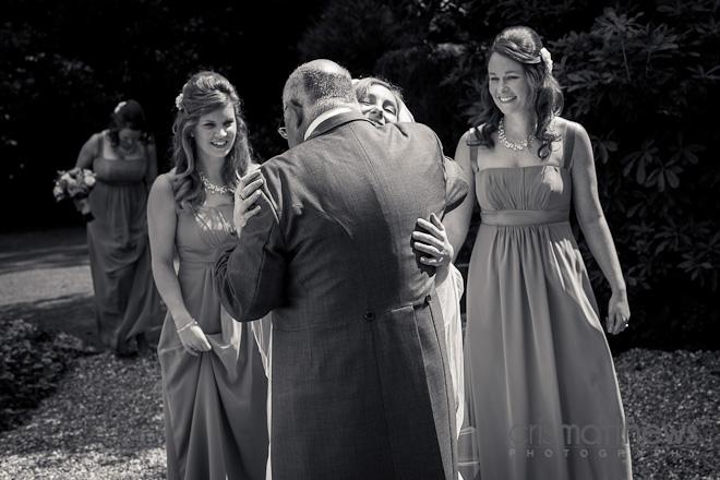 Manor Barn Wedding Photographer (7)