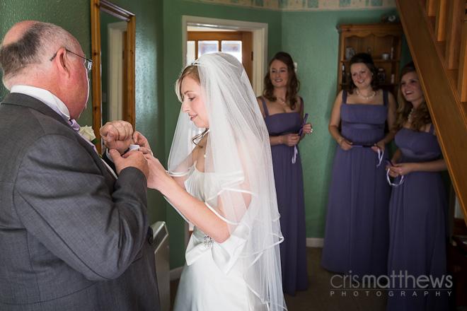 Manor Barn Wedding Photographer (8)