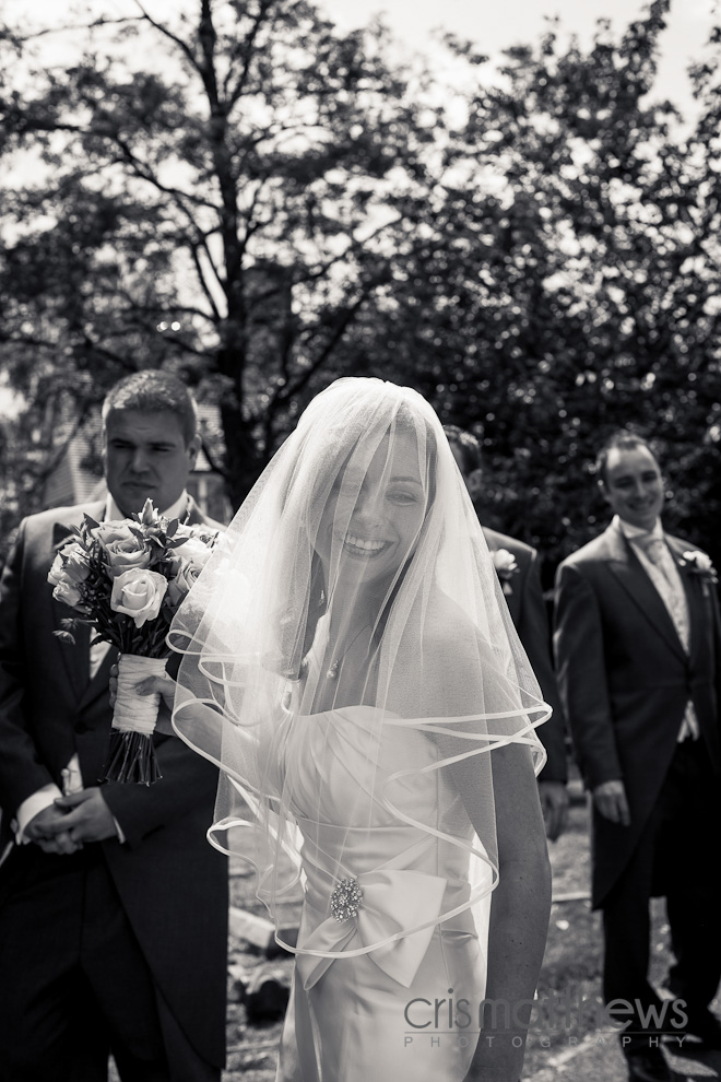 Manor Barn Wedding Photographer (11)