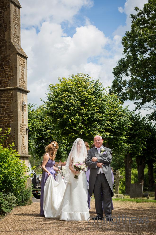 Manor Barn Wedding Photographer (12)