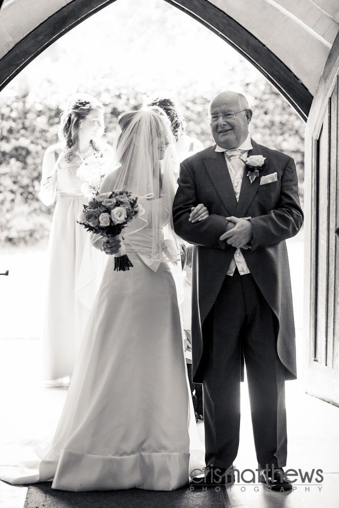Manor Barn Wedding Photographer (13)