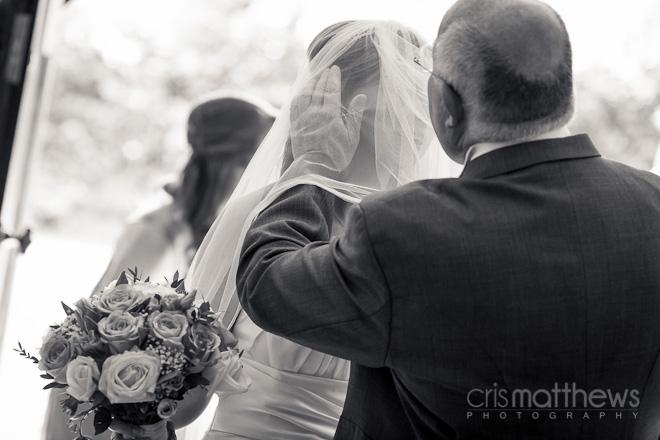 Manor Barn Wedding Photographer (14)