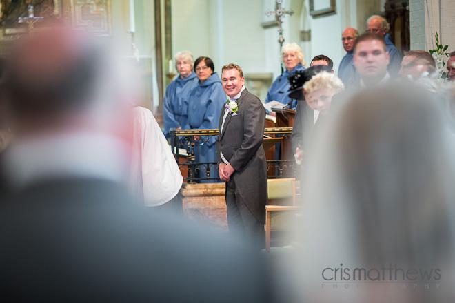 Manor Barn Wedding Photographer (15)
