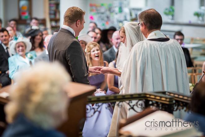 Manor Barn Wedding Photographer (16)