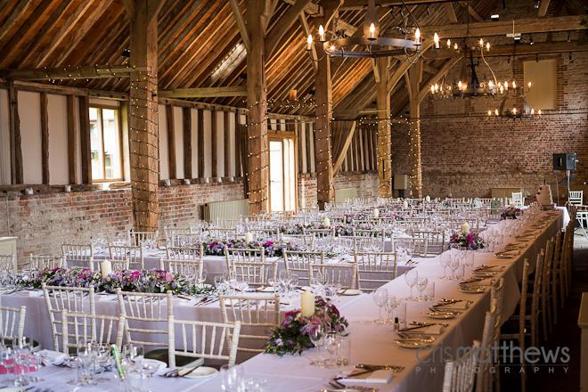 Manor Barn Wedding Photographer (20)