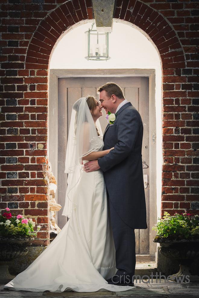 Manor Barn Wedding Photographer (26)