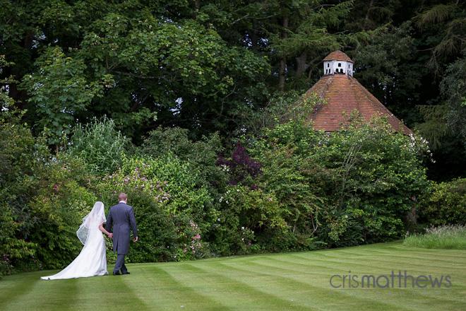 Manor Barn Wedding Photographer (27)