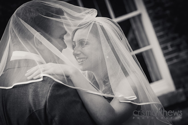 Manor Barn Wedding Photographer (28)