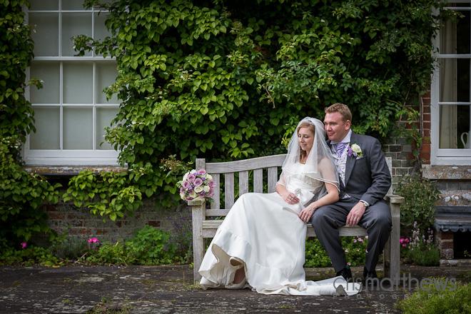 Manor Barn Wedding Photographer (29)