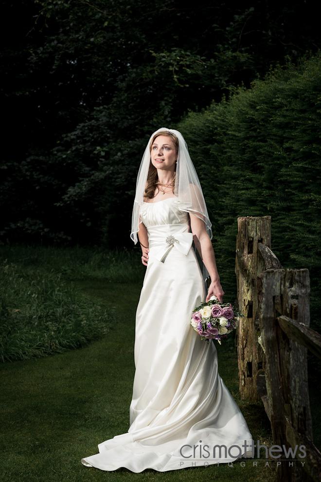 Manor Barn Wedding Photographer (30)