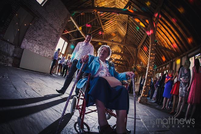 Manor Barn Wedding Photographer (31)