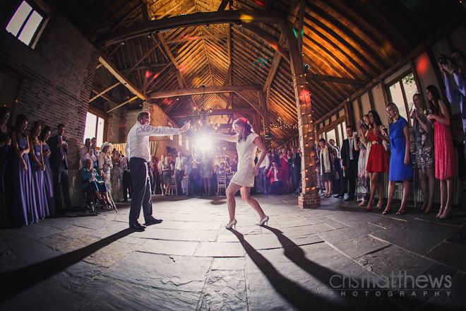 Manor Barn Wedding Photographer (32)
