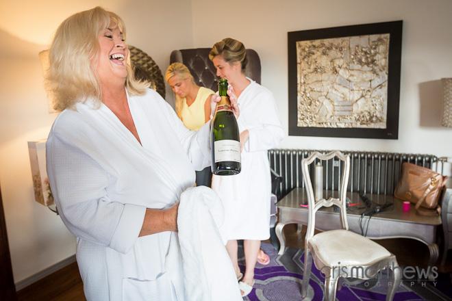 Hillbark Hotel Wedding Photographer (3)