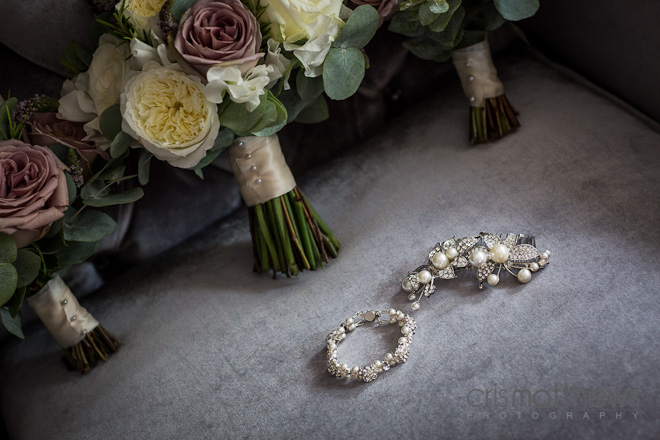 Hillbark Hotel Wedding Photographer (10)