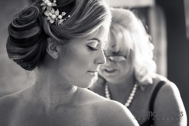 Hillbark Hotel Wedding Photographer (11)