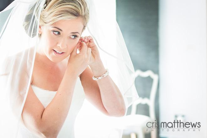 Hillbark Hotel Wedding Photographer (13)