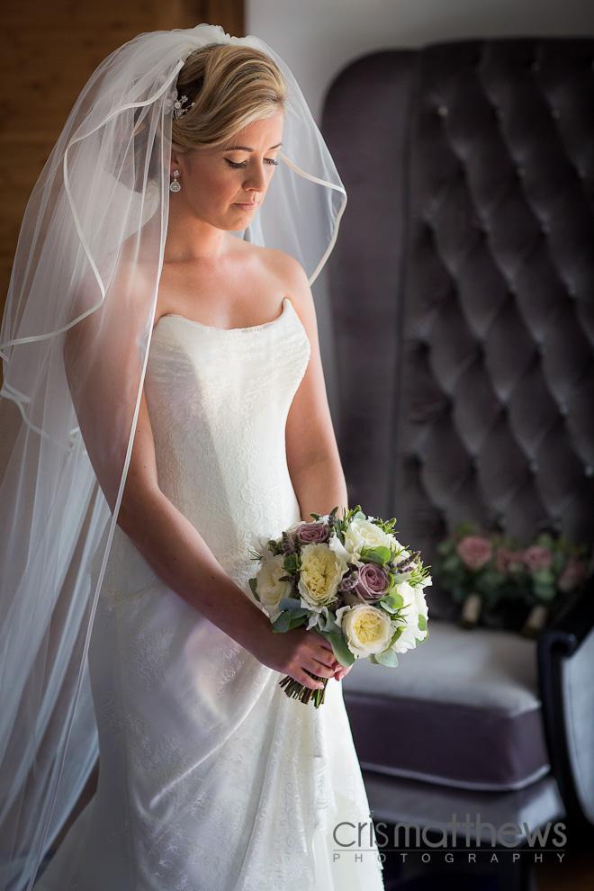 Hillbark Hotel Wedding Photographer (14)