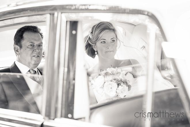Hillbark Hotel Wedding Photographer (15)