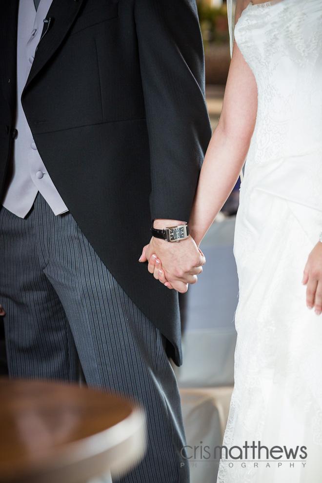 Hillbark Hotel Wedding Photographer (17)