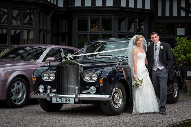 Hillbark Hotel Wedding Photographer (19)