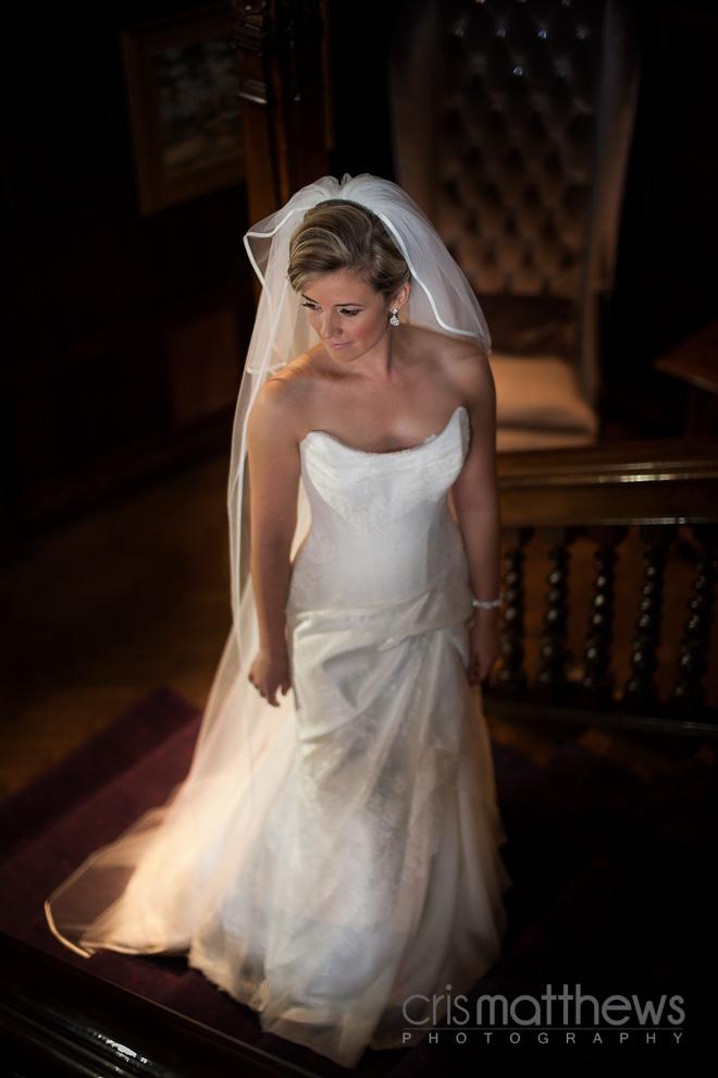 Hillbark Hotel Wedding Photographer (22)