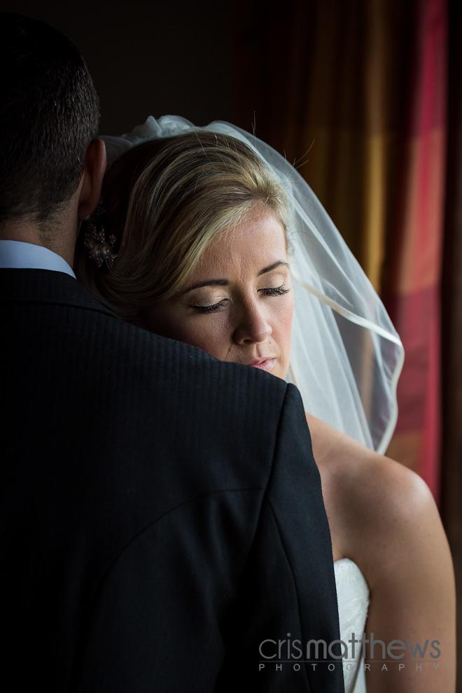 Hillbark Hotel Wedding Photographer (24)