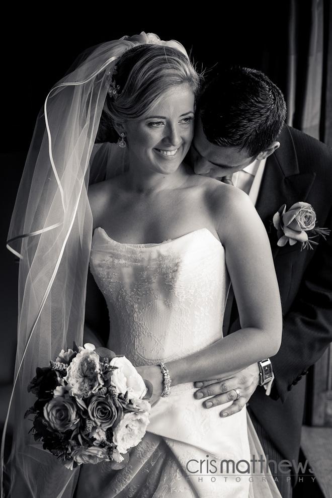 Hillbark Hotel Wedding Photographer (25)