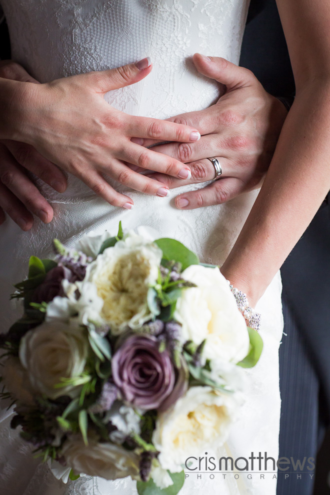 Hillbark Hotel Wedding Photographer (26)