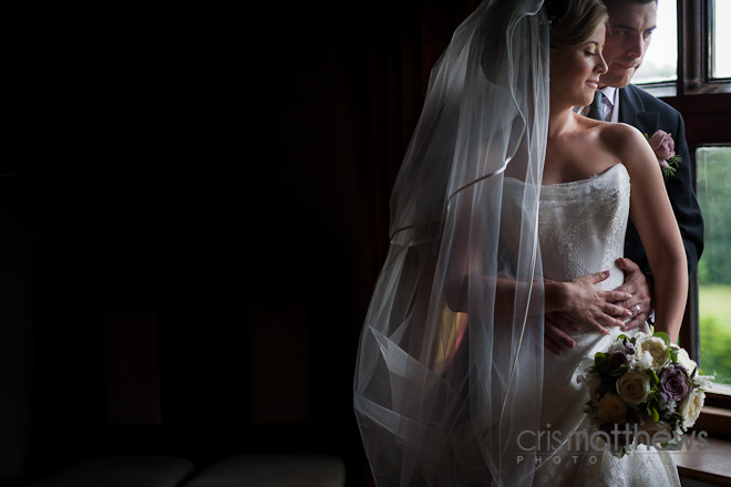 Hillbark Hotel Wedding Photographer (28)